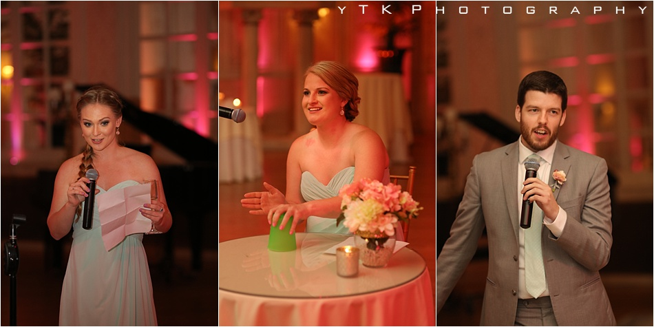 Franklin_Plaza_Wedding_YTK046