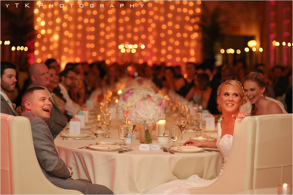 Franklin_Plaza_Wedding_YTK047