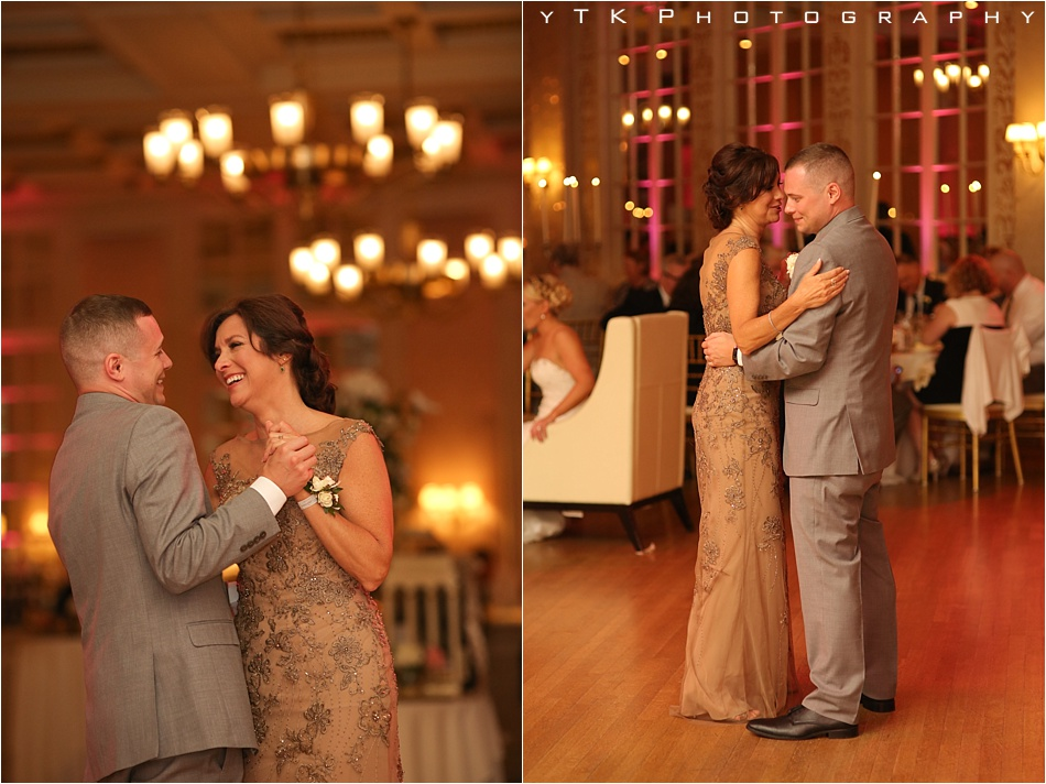Franklin_Plaza_Wedding_YTK049