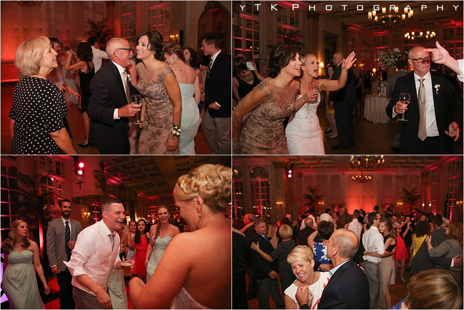 Franklin_Plaza_Wedding_YTK050
