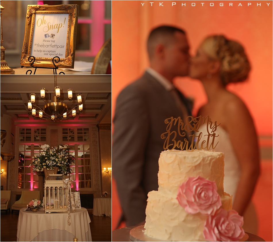 Franklin_Plaza_Wedding_YTK051