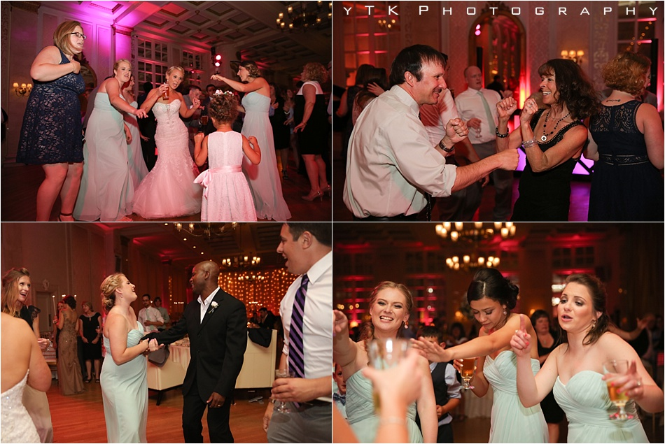 Franklin_Plaza_Wedding_YTK052