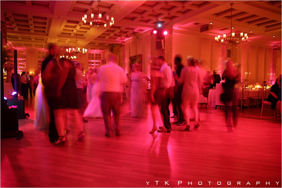 Franklin_Plaza_Wedding_YTK053