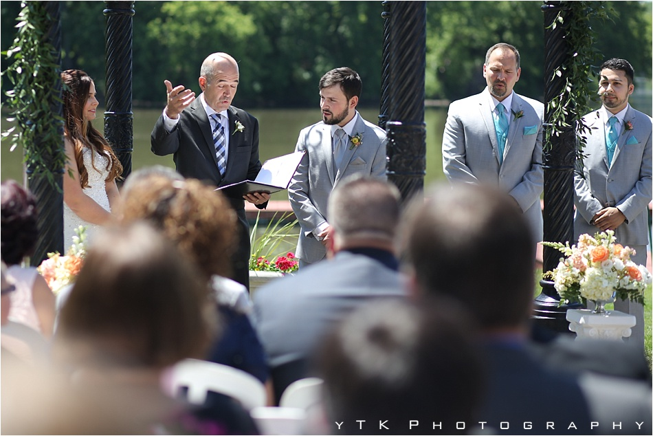 Glen_Sanders_Wedding_021