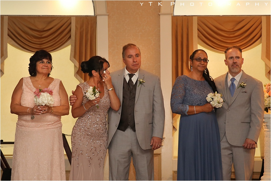 Glen_Sanders_Wedding_040