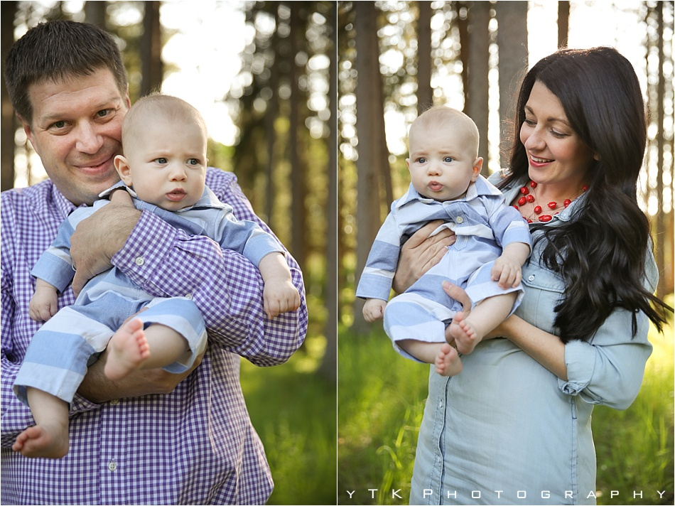 Saratoga_Family_Photography_004
