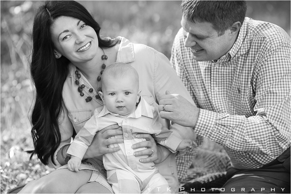 Saratoga_Family_Photography_005