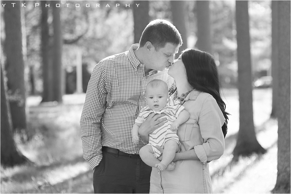 Saratoga_Family_Photography_006