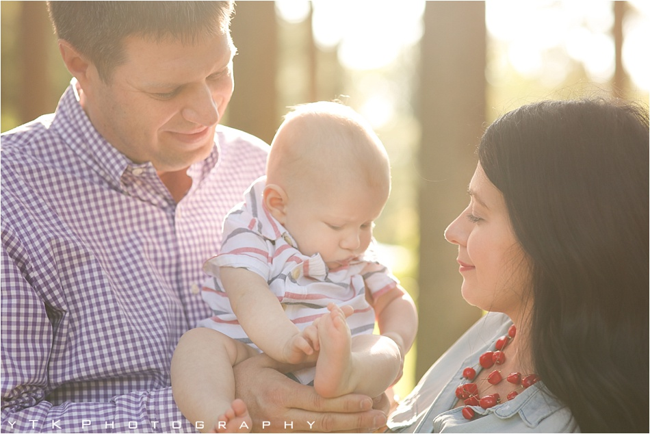 Saratoga_Family_Photography_008