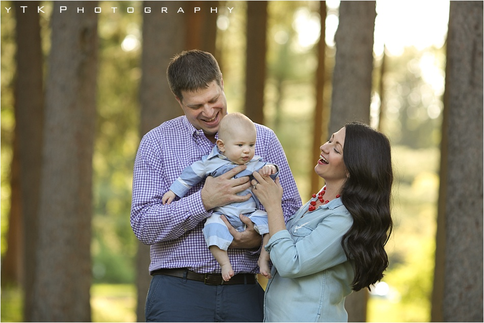 Saratoga_Family_Photography_009