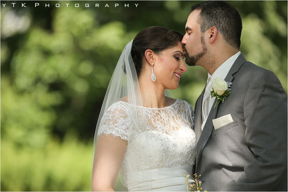Key_Hall_Proctors_Wedding_002