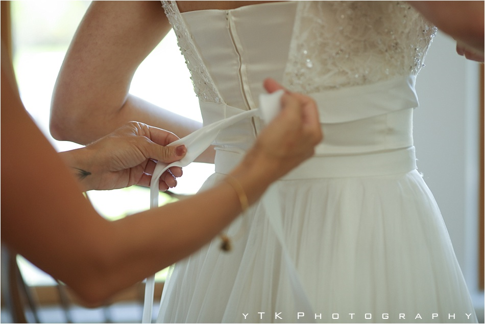 Key_Hall_Proctors_Wedding_009