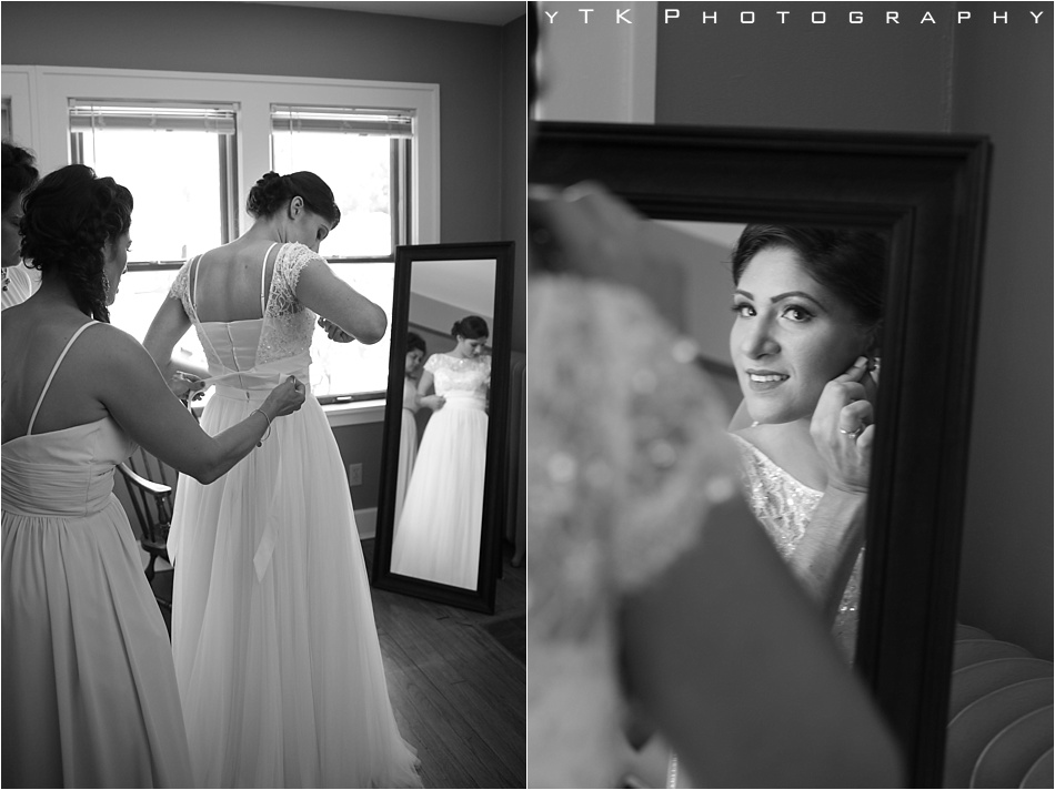 Key_Hall_Proctors_Wedding_010