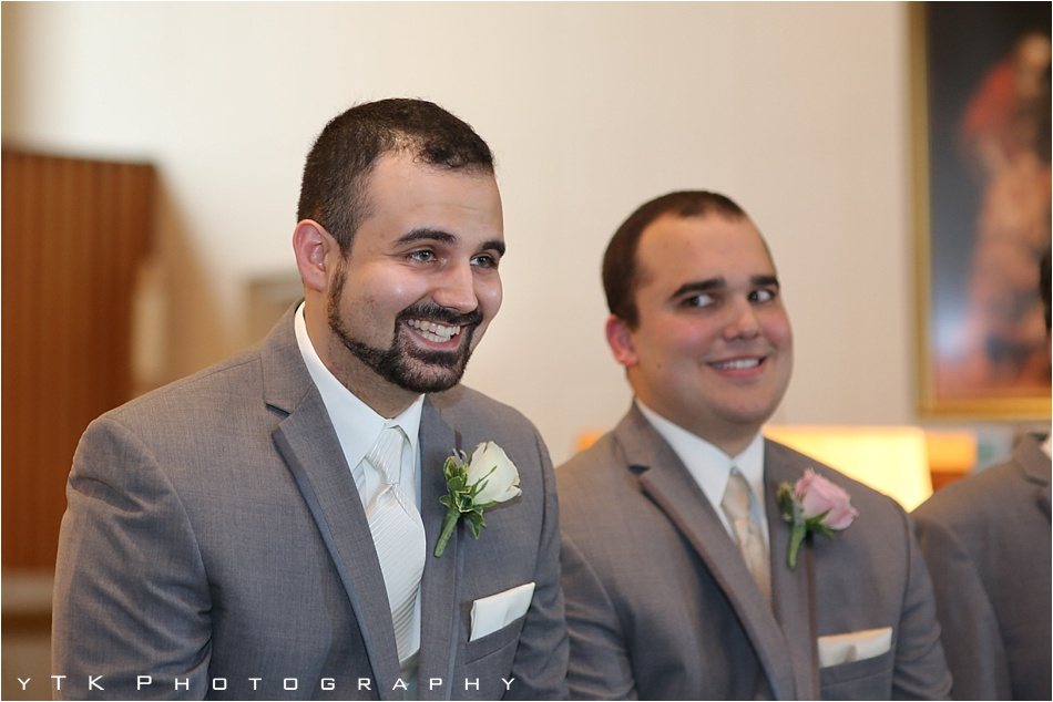 Key_Hall_Proctors_Wedding_018