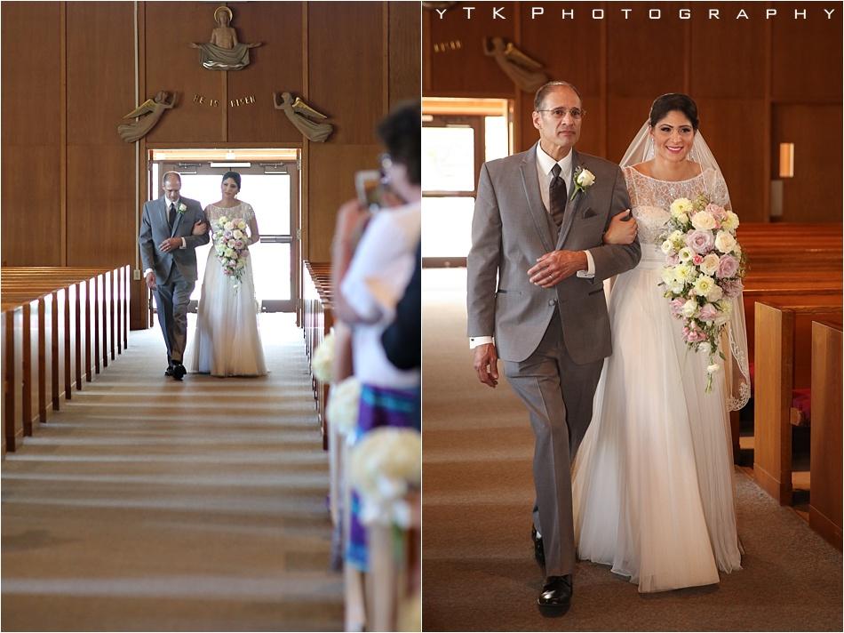 Key_Hall_Proctors_Wedding_019