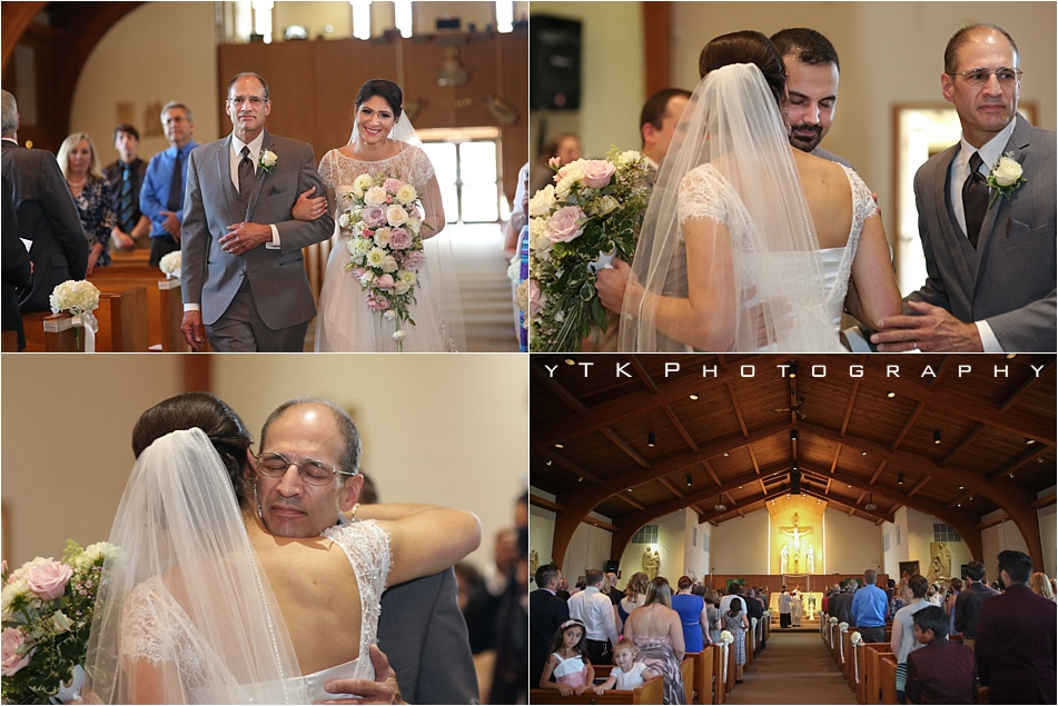 Key_Hall_Proctors_Wedding_020