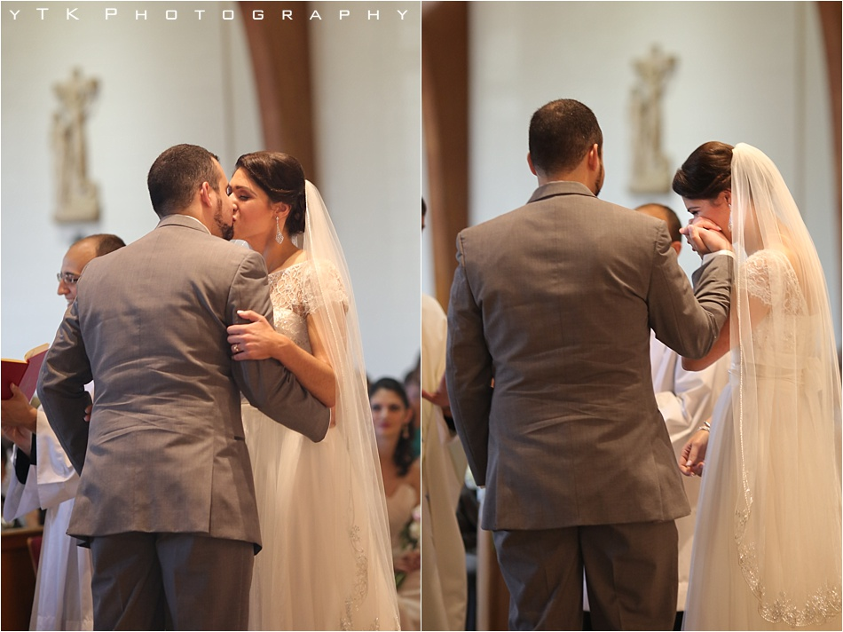 Key_Hall_Proctors_Wedding_023