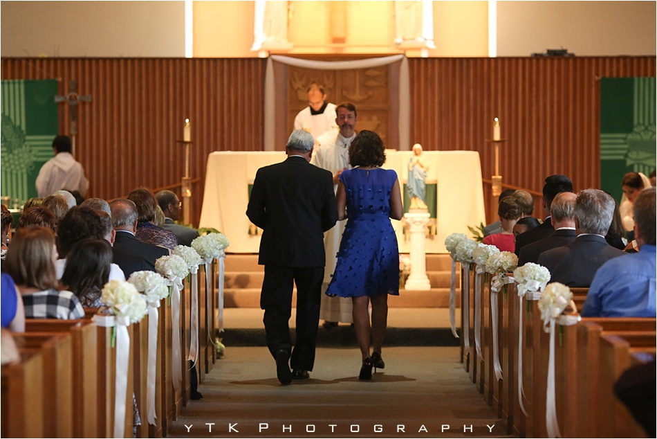 Key_Hall_Proctors_Wedding_025