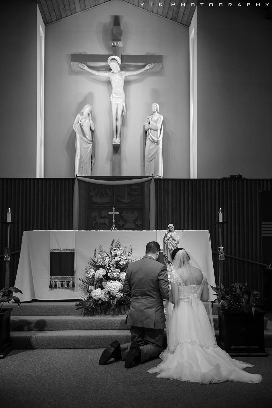 Key_Hall_Proctors_Wedding_026