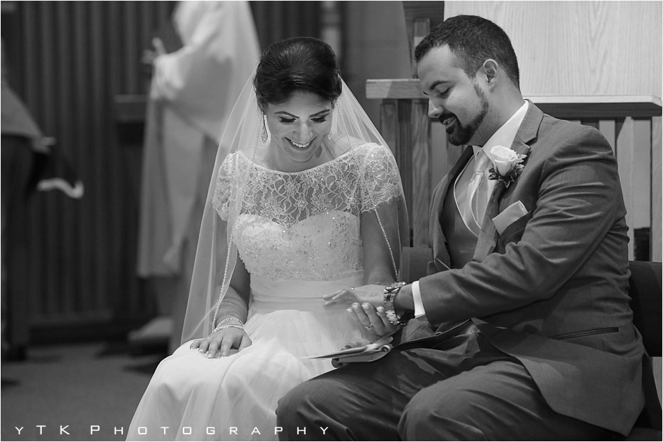 Key_Hall_Proctors_Wedding_027