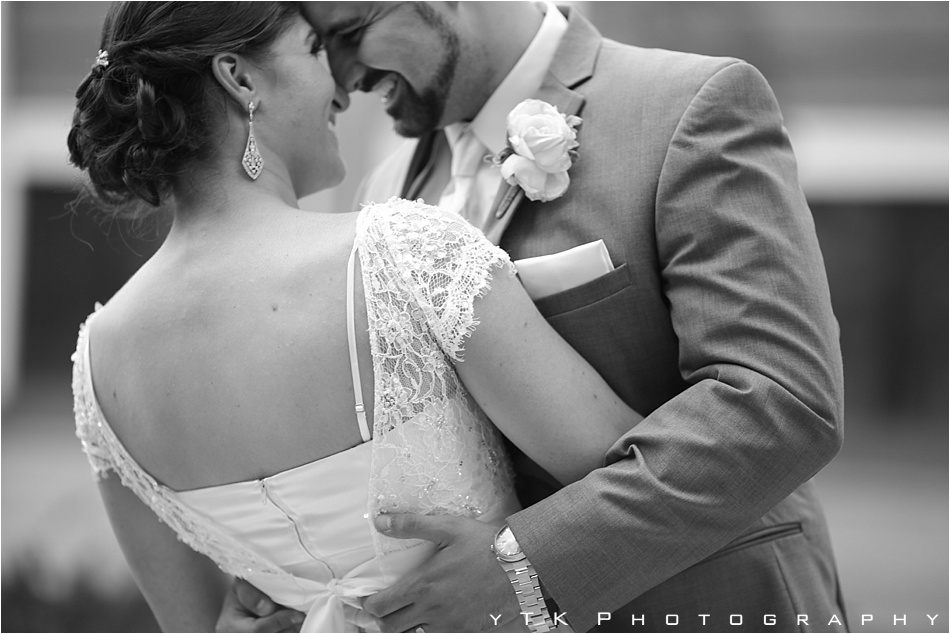 Key_Hall_Proctors_Wedding_028