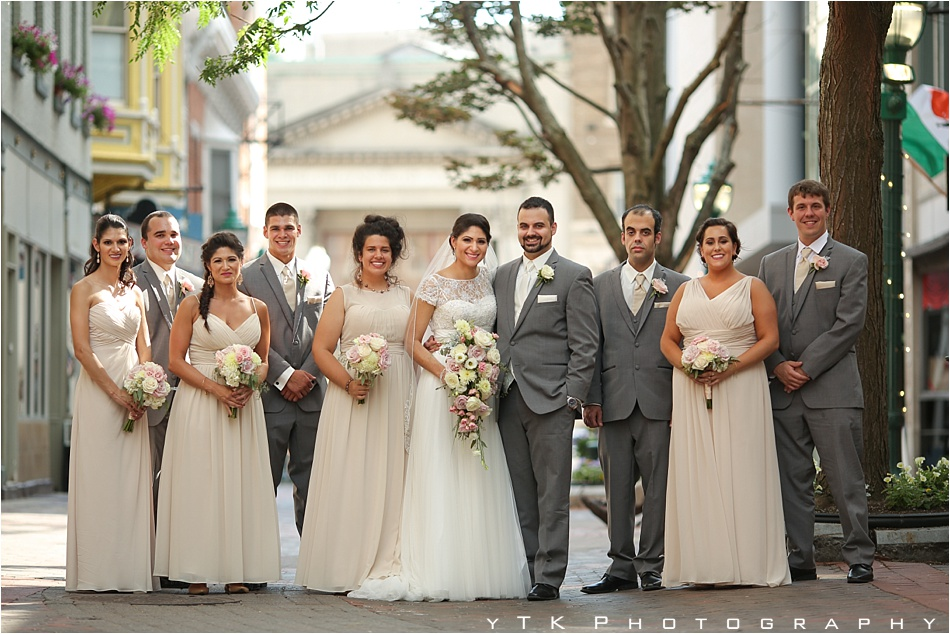 Key_Hall_Proctors_Wedding_034