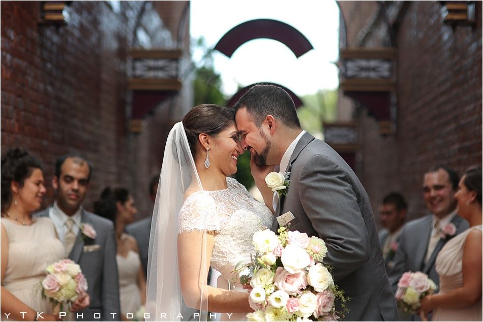 Key_Hall_Proctors_Wedding_035