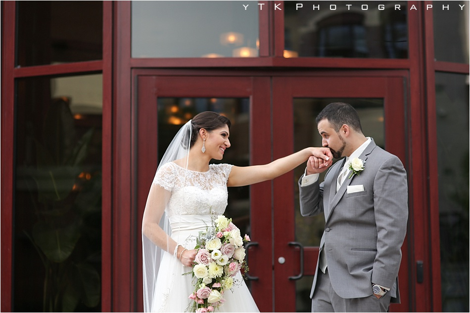 Key_Hall_Proctors_Wedding_038
