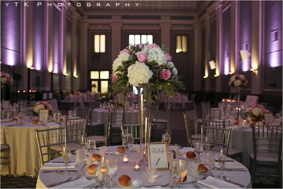 Key_Hall_Proctors_Wedding_043