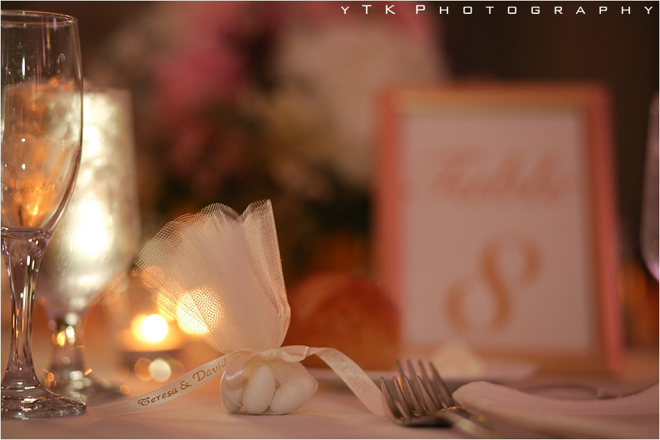 Key_Hall_Proctors_Wedding_044