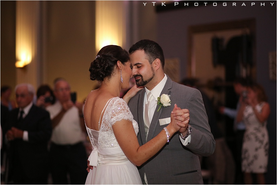 Key_Hall_Proctors_Wedding_047