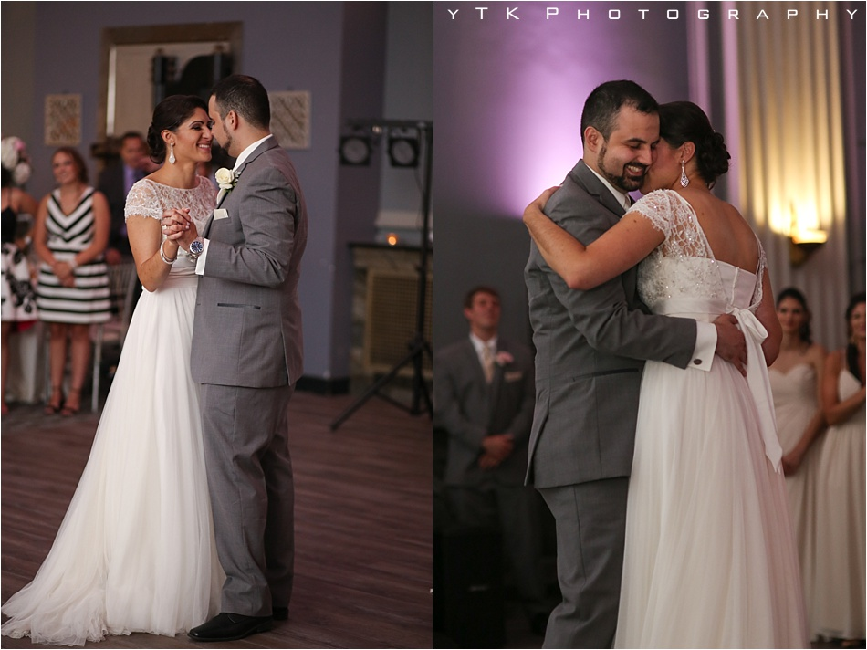 Key_Hall_Proctors_Wedding_048