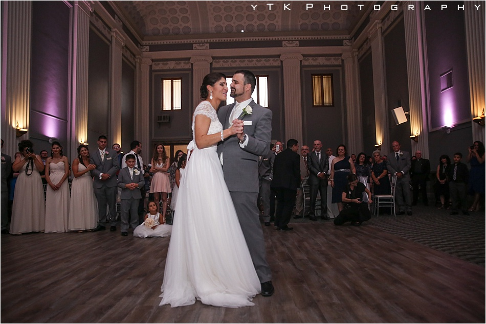 Key_Hall_Proctors_Wedding_049