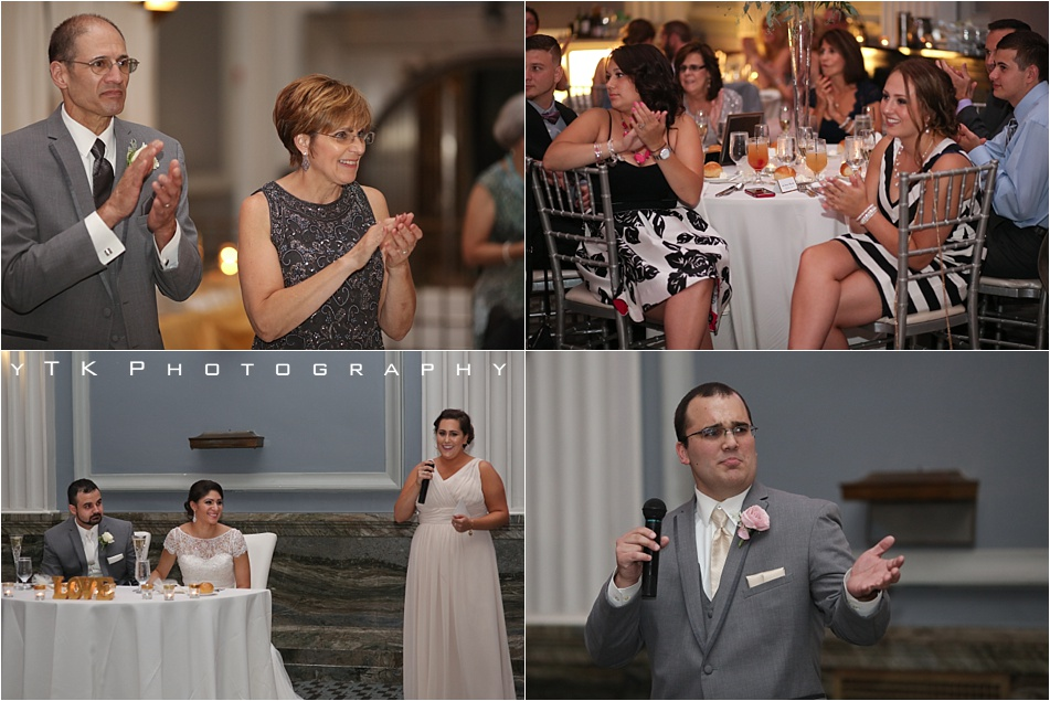 Key_Hall_Proctors_Wedding_050
