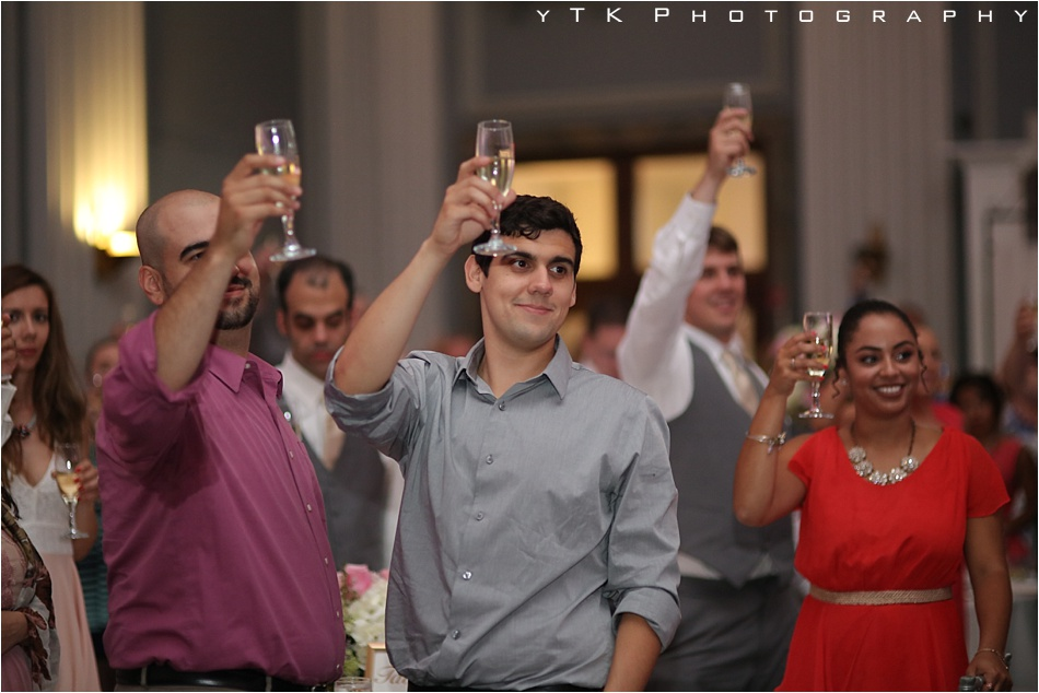 Key_Hall_Proctors_Wedding_051