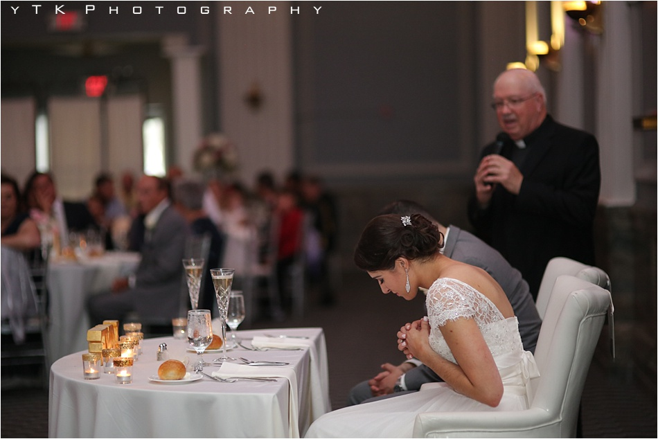 Key_Hall_Proctors_Wedding_052