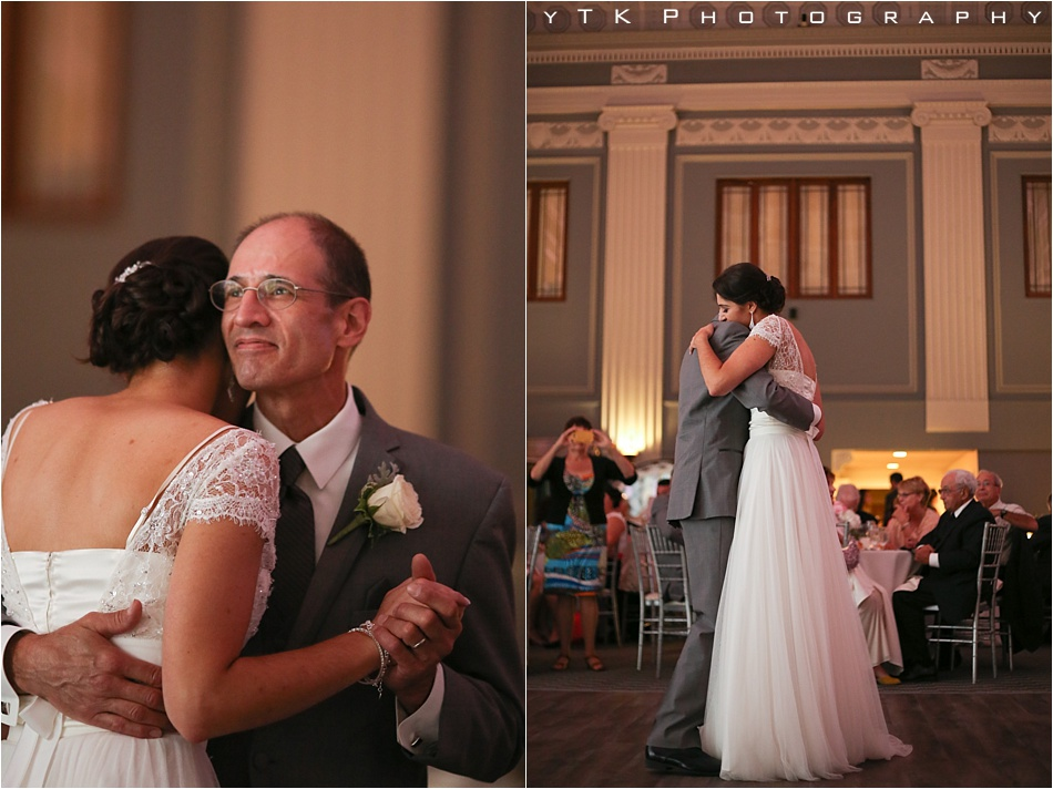 Key_Hall_Proctors_Wedding_053