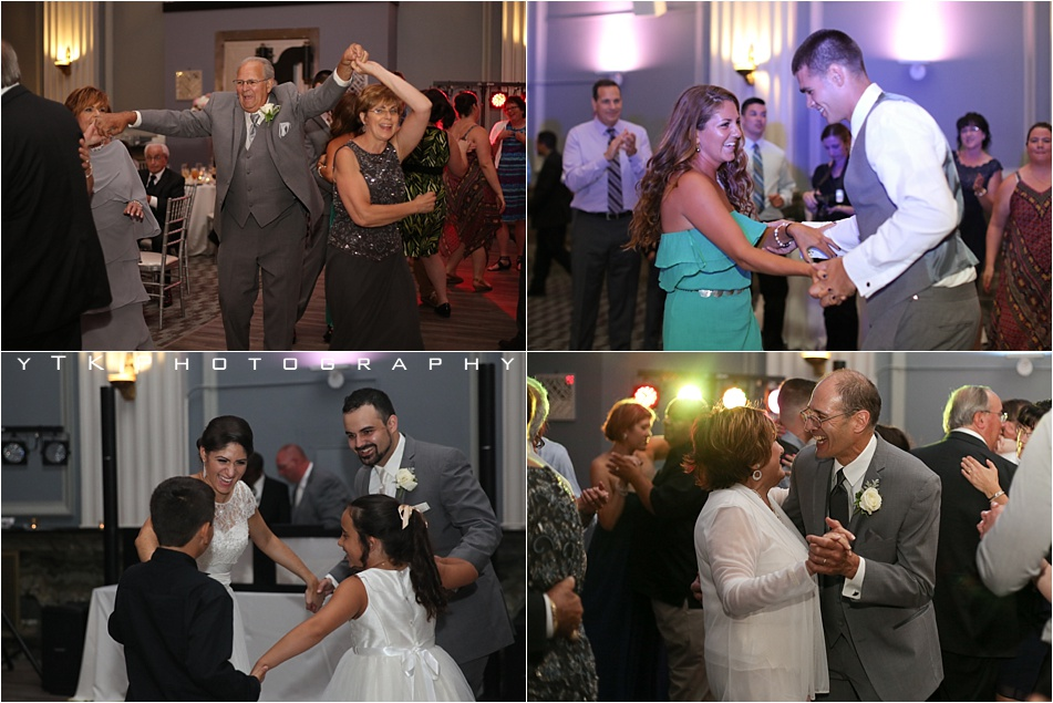 Key_Hall_Proctors_Wedding_057