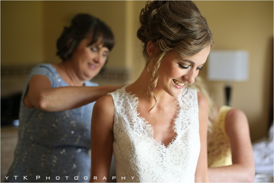 WV_Wedding_Photography_YTK011