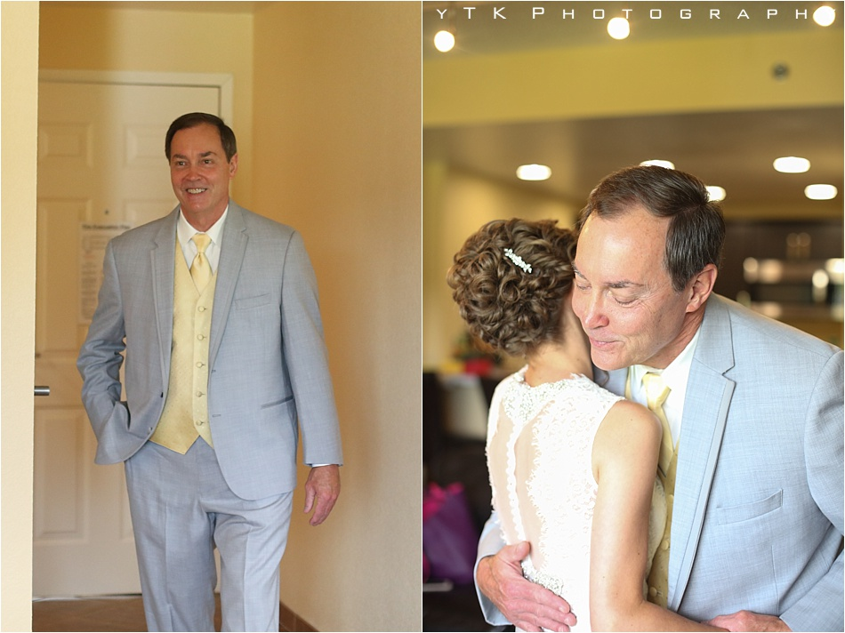 WV_Wedding_Photography_YTK013