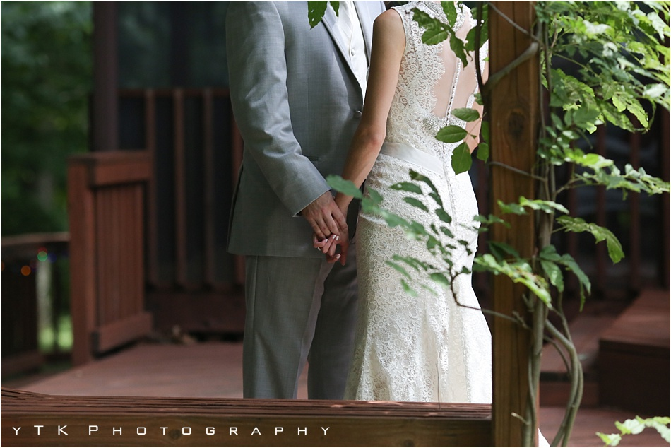 WV_Wedding_Photography_YTK017