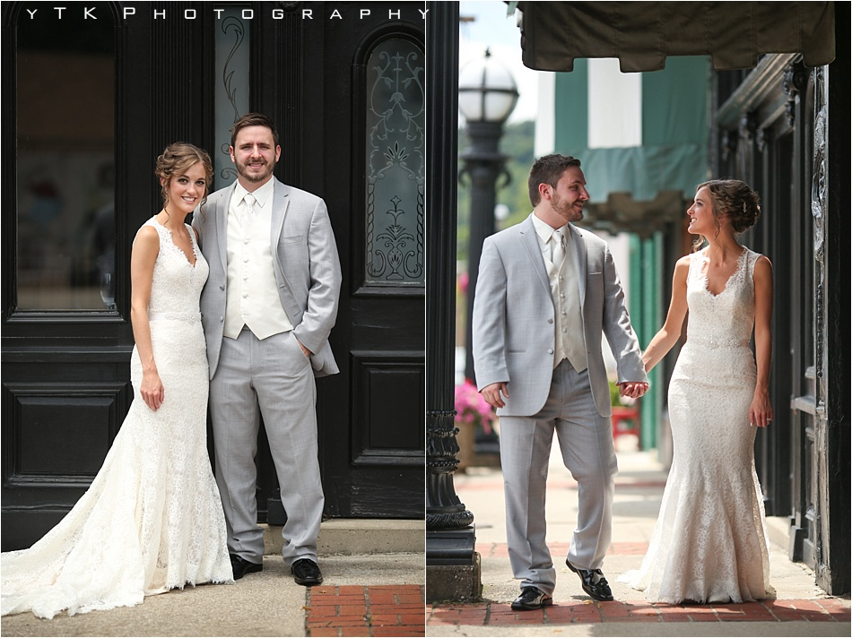 WV_Wedding_Photography_YTK022