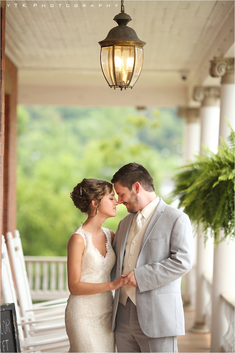 WV_Wedding_Photography_YTK023