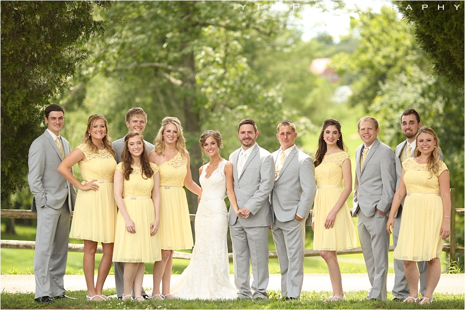 WV_Wedding_Photography_YTK027