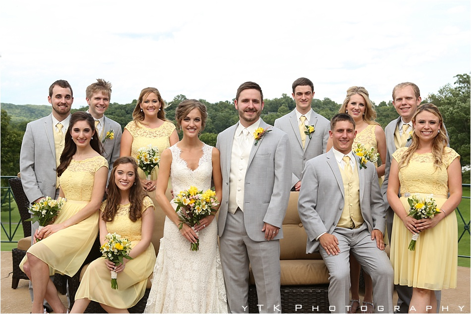 WV_Wedding_Photography_YTK030