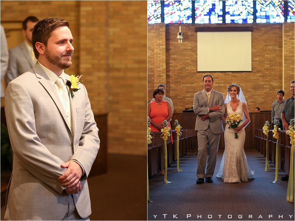 WV_Wedding_Photography_YTK031