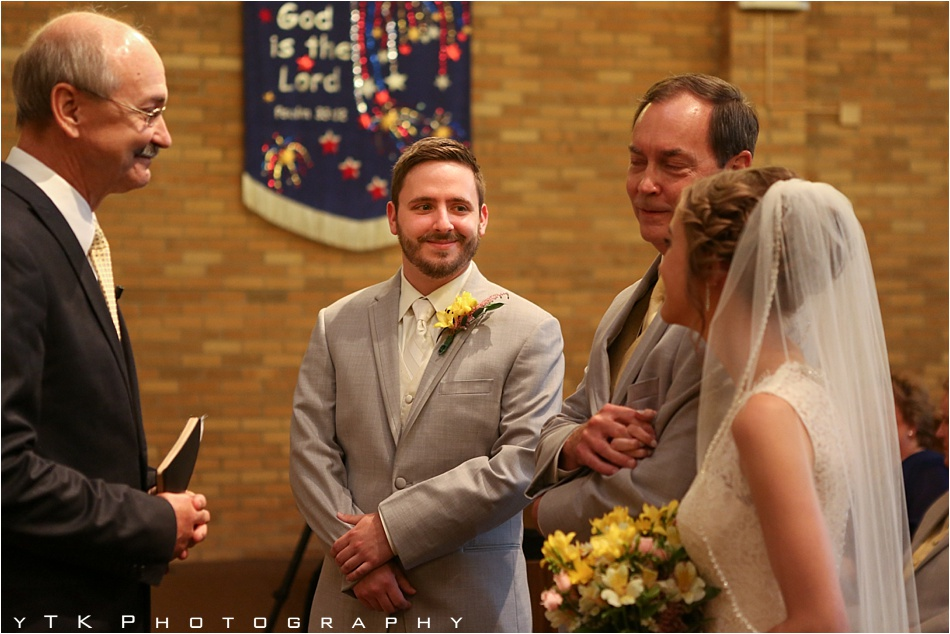 WV_Wedding_Photography_YTK032