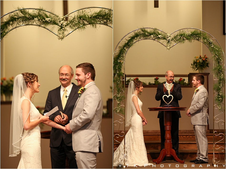 WV_Wedding_Photography_YTK034