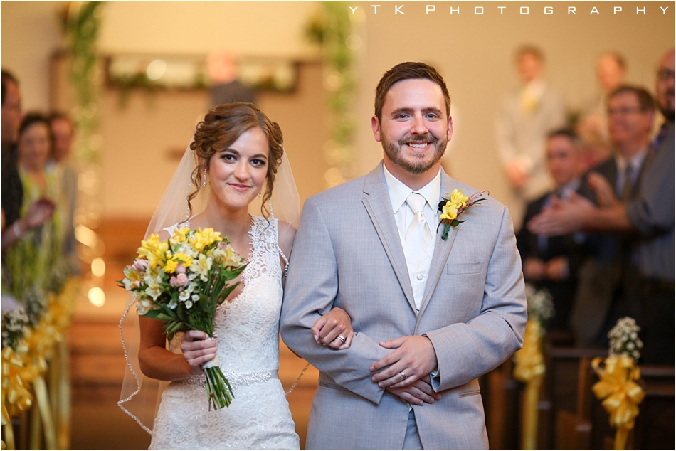WV_Wedding_Photography_YTK036