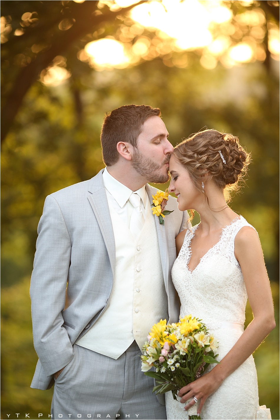WV_Wedding_Photography_YTK037